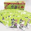 Photo2: Freeze Dried Yamaimo (Yam) Powder 10g X 10 packets  (2)